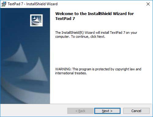 textpad 7 download